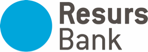 partner-resursbank-color