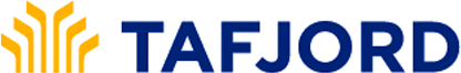 Tafjord Marked AS - logo