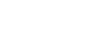 partner-collectorbank-white