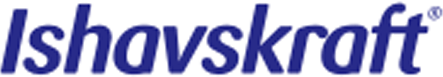 Ishavskraft AS - logo